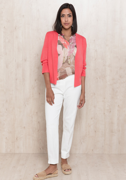 Outfit 010