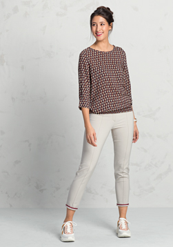 Outfit 011