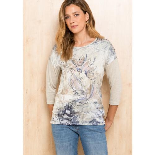 Shirt JULIE