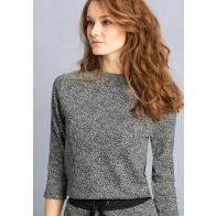 Shirt ELA
