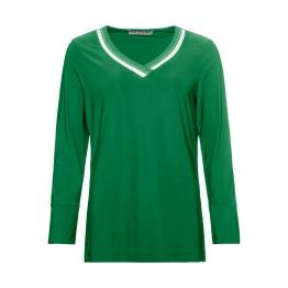 Shirt ENEA