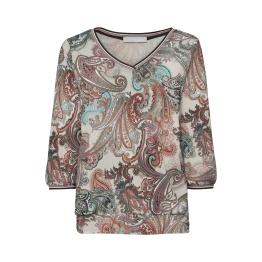 Shirt LUISA