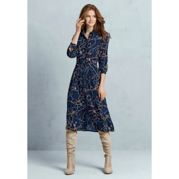 Kleid DOLORES