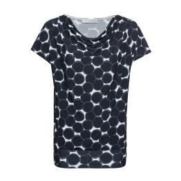 Shirt WIEBKE