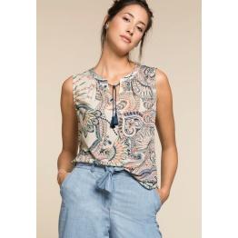 Shirt MALINA