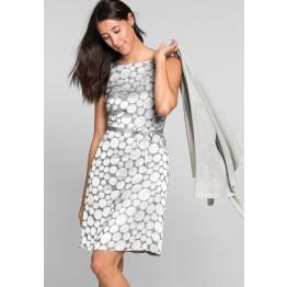 Kleid FILIS