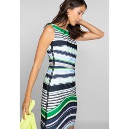 Kleid DILIANE