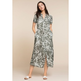 Kleid DORINE