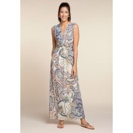 Kleid DINORAH