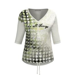 Shirt JAMY