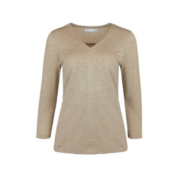 Shirt LONI