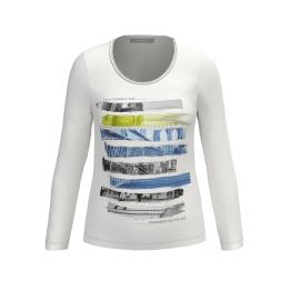 Shirt DAMI