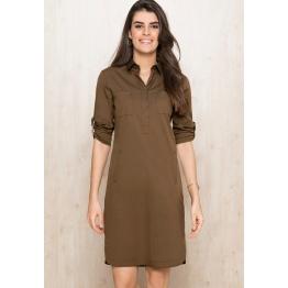 Kleid ALIS