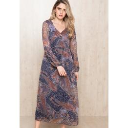 Kleid DINAS