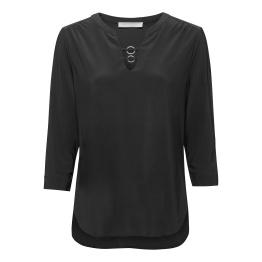 Shirt TIA