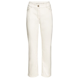 Jeans DENVER