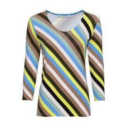 Shirt MAGGIE