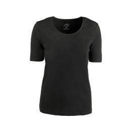 Shirt TERESE