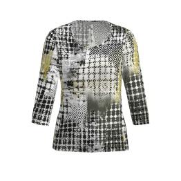 Shirt DINI