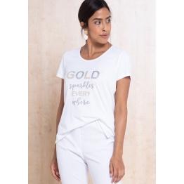 Shirt DINIA