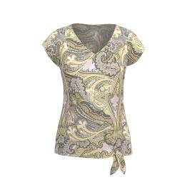 Shirt EDIRA