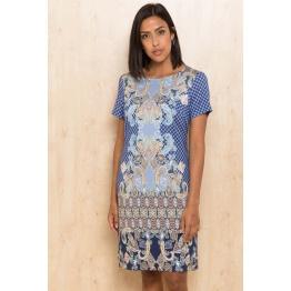 Kleid DINORA