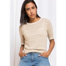 Pullover RABEA