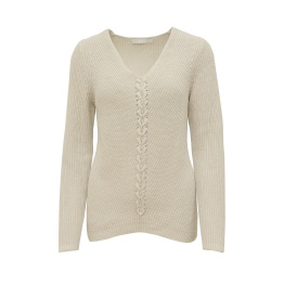Pullover VENUS