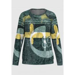 Shirt LAILA