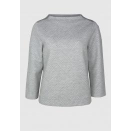 Shirt KYLIN