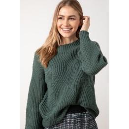 Pullover REMIS