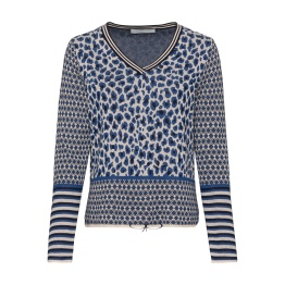 wholesale dealer bf677 9993c bianca Pullover- und Strickwaren - bianca-shop.de: Damenmode ...
